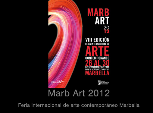 2_TH_lorenart_mabart2012